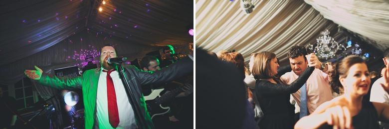 Bally Beg House Wedding_0079
