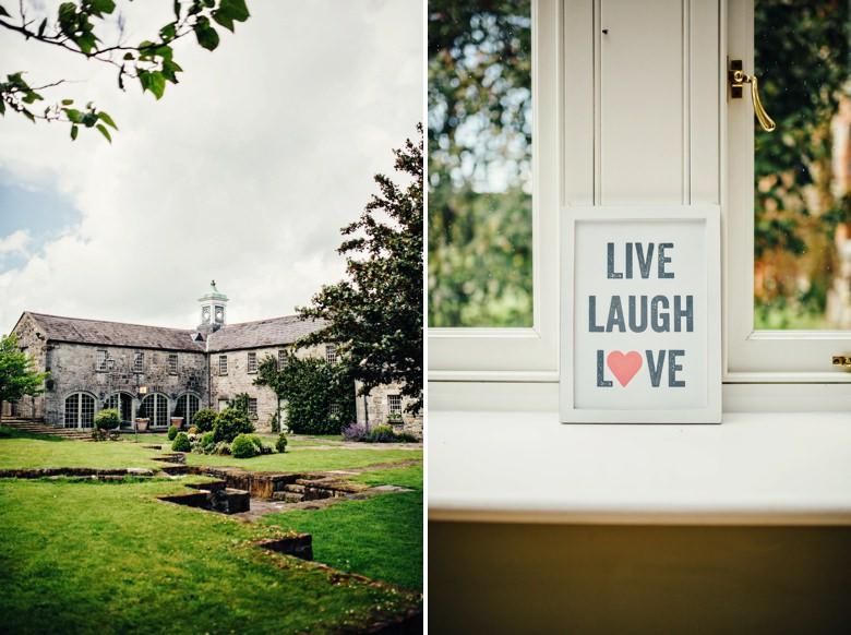 Irish Wedding Photos_0001