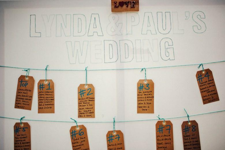 Irish Wedding Photos_0003