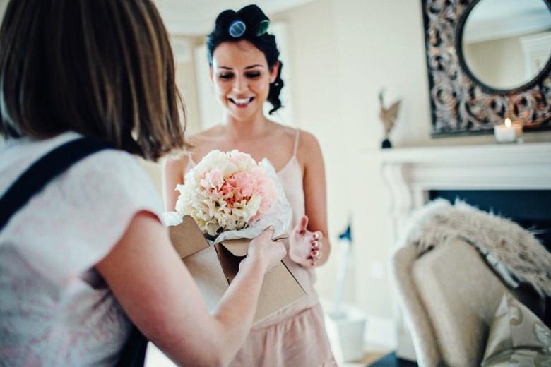 Irish Wedding Photos_0008