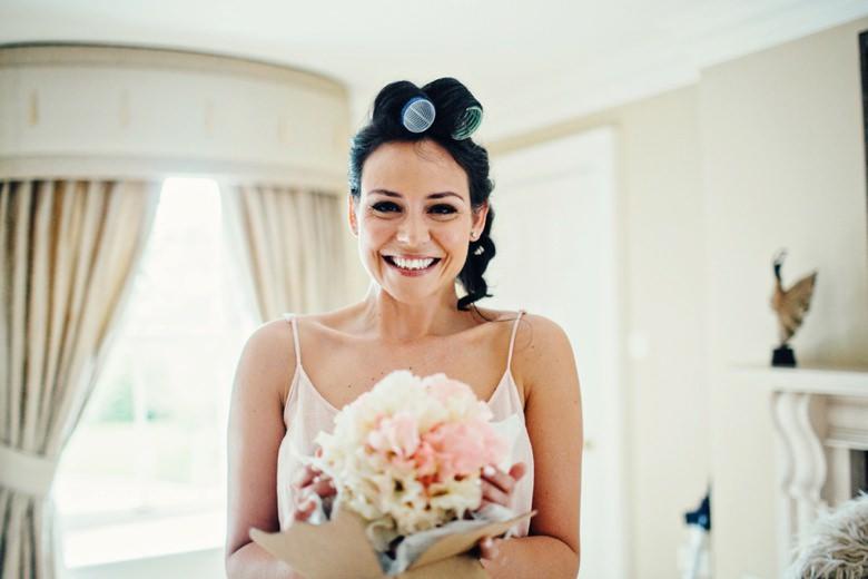Irish Wedding Photos_0009