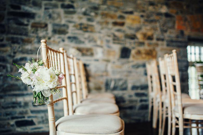Irish Wedding Photos_0010