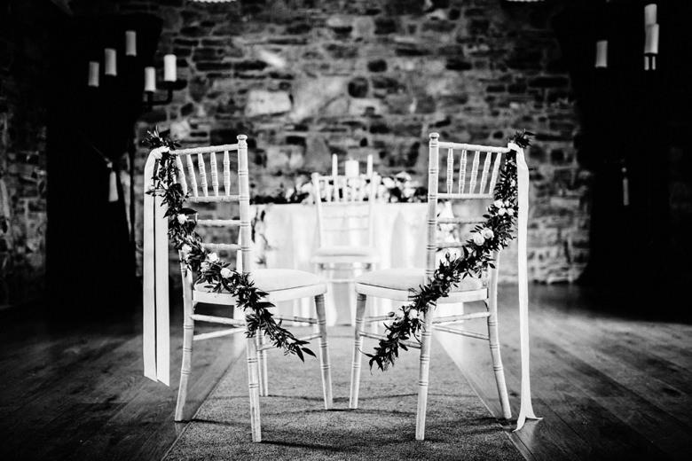 Irish Wedding Photos_0011