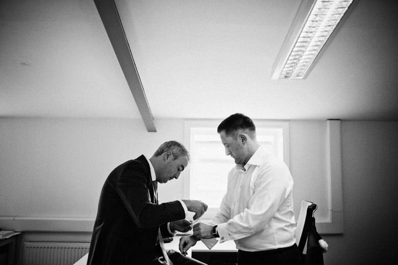 Irish Wedding Photos_0019