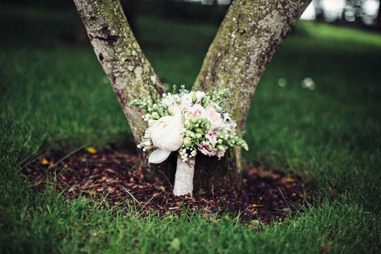Irish Wedding Photos_0026