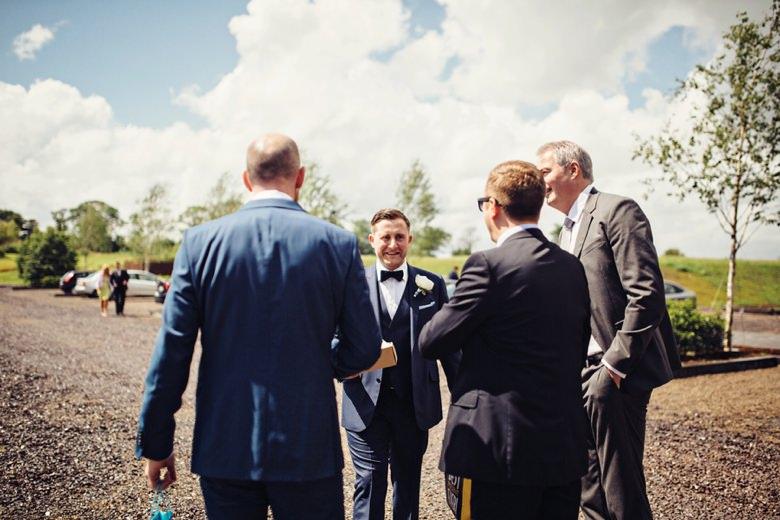Irish Wedding Photos_0027