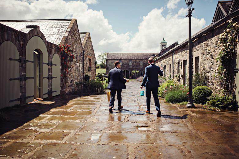 Irish Wedding Photos_0028