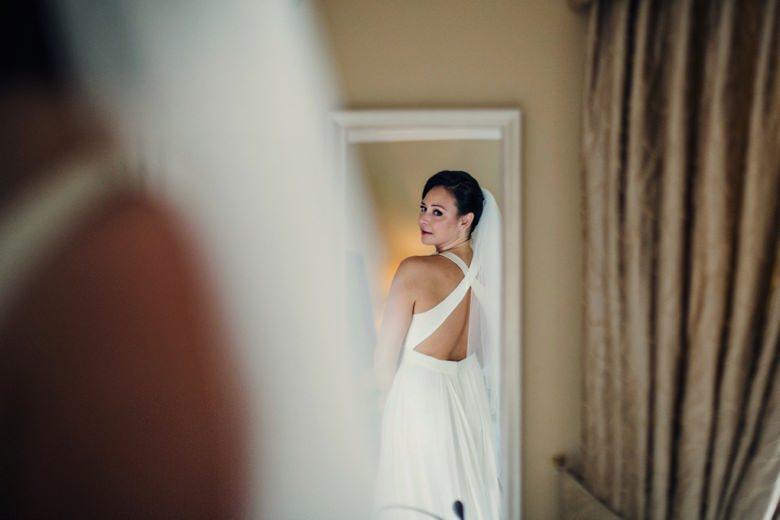 Irish Wedding Photos_0033