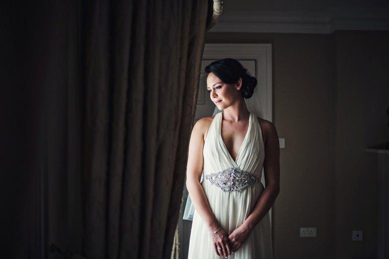 Irish Wedding Photos_0034