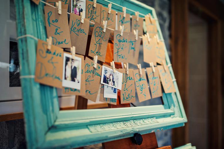 Irish Wedding Photos_0035
