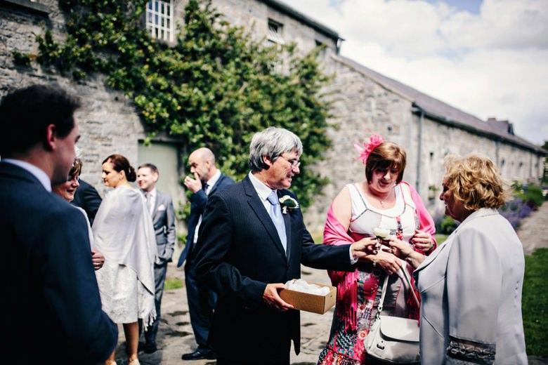Irish Wedding Photos_0037