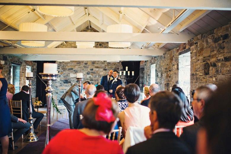 Irish Wedding Photos_0038