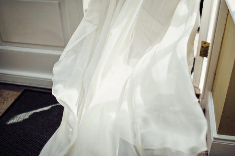 Irish Wedding Photos_0040