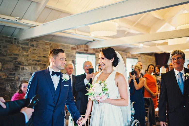 Irish Wedding Photos_0041