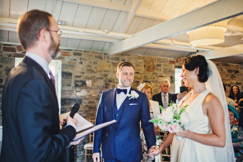 Irish Wedding Photos_0042