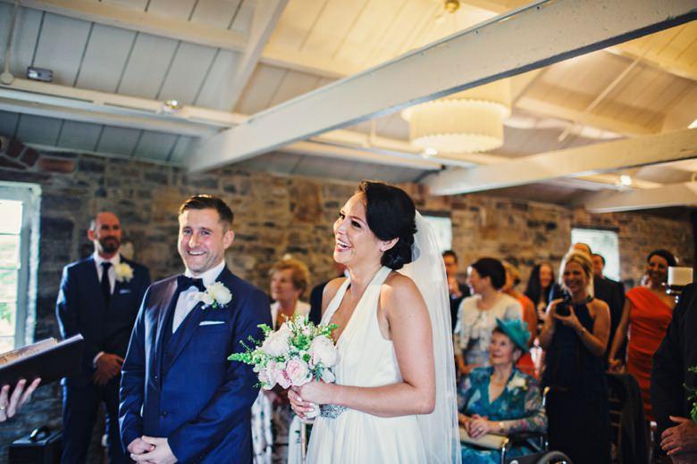 Irish Wedding Photos_0043
