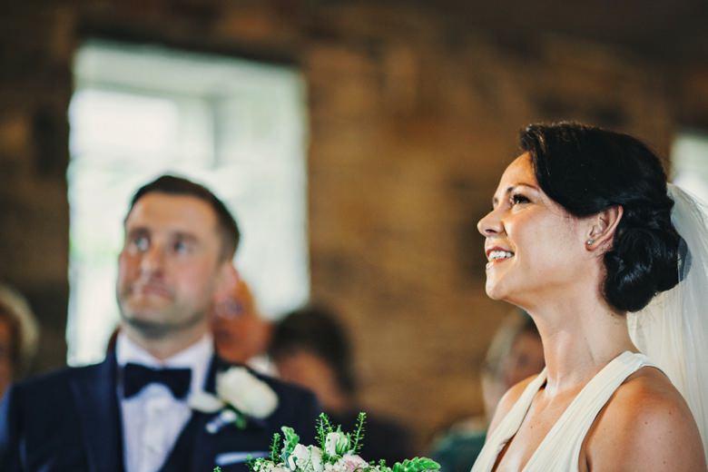 Irish Wedding Photos_0044