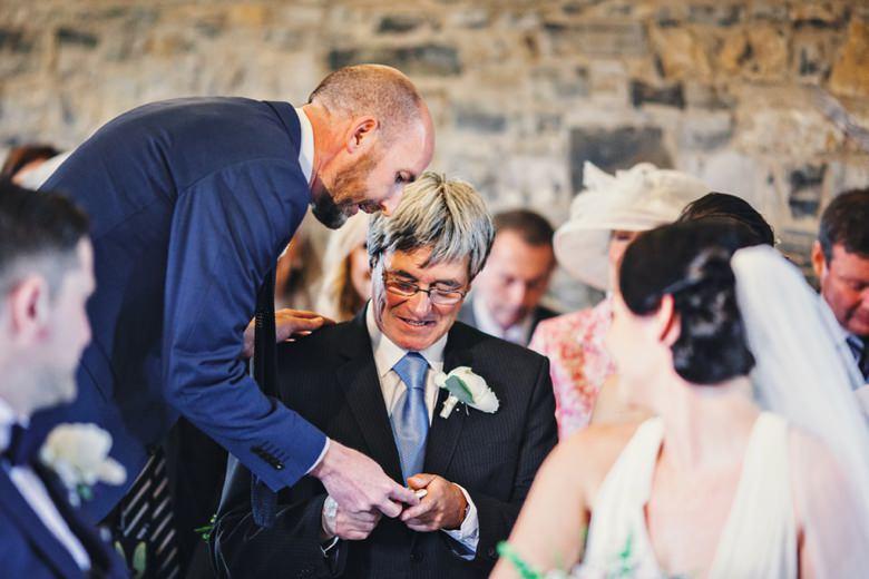 Irish Wedding Photos_0045