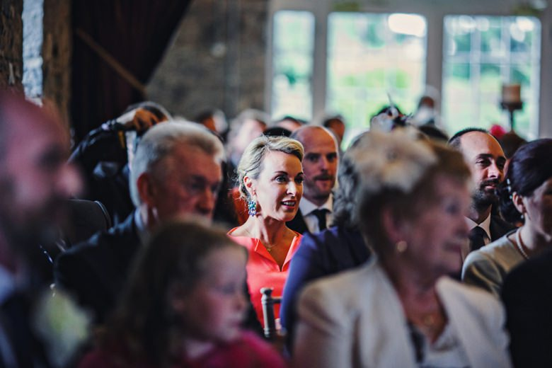 Irish Wedding Photos_0046