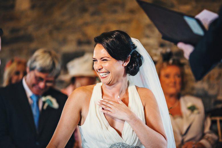 Irish Wedding Photos_0047