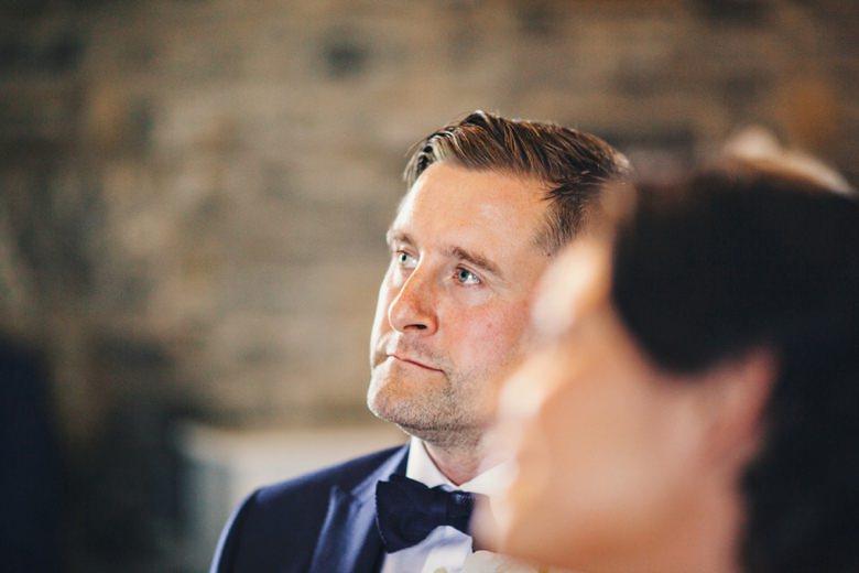 Irish Wedding Photos_0048