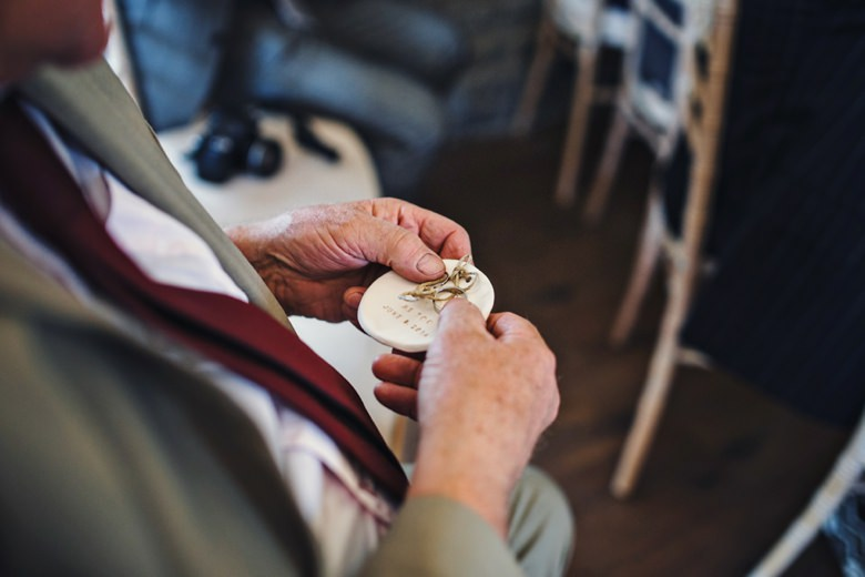 Irish Wedding Photos_0049