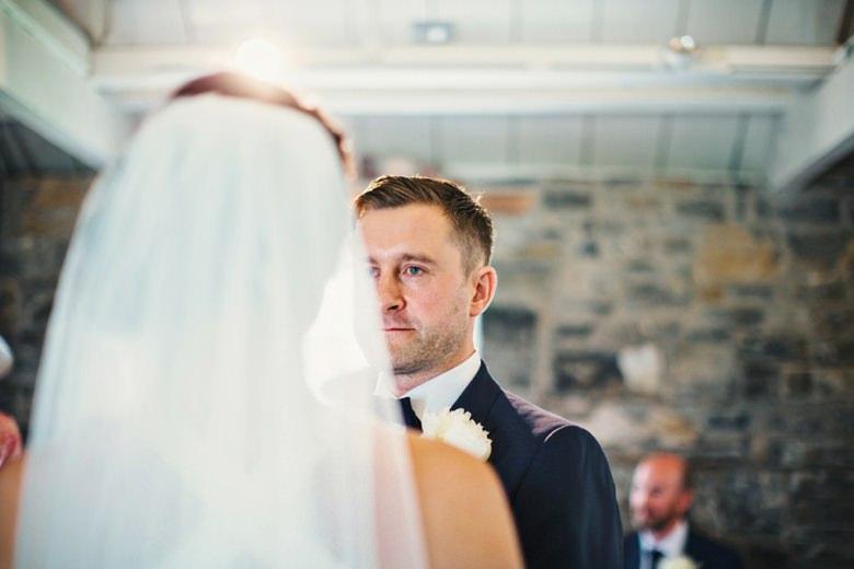 Irish Wedding Photos_0050