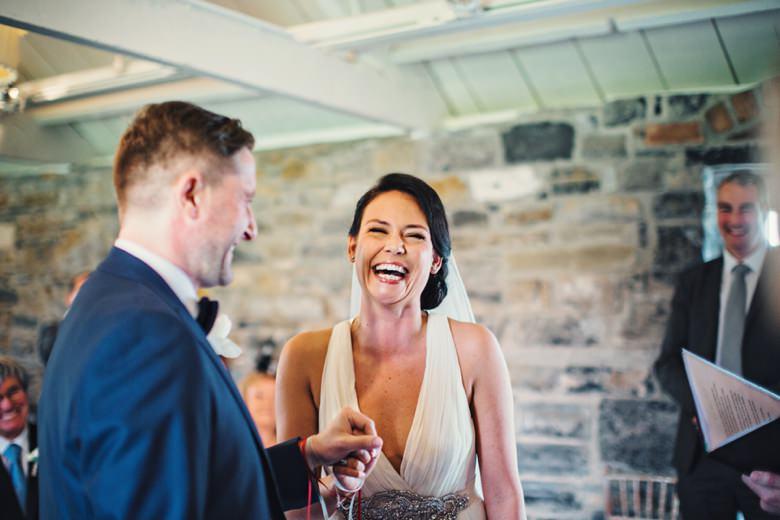 Irish Wedding Photos_0051