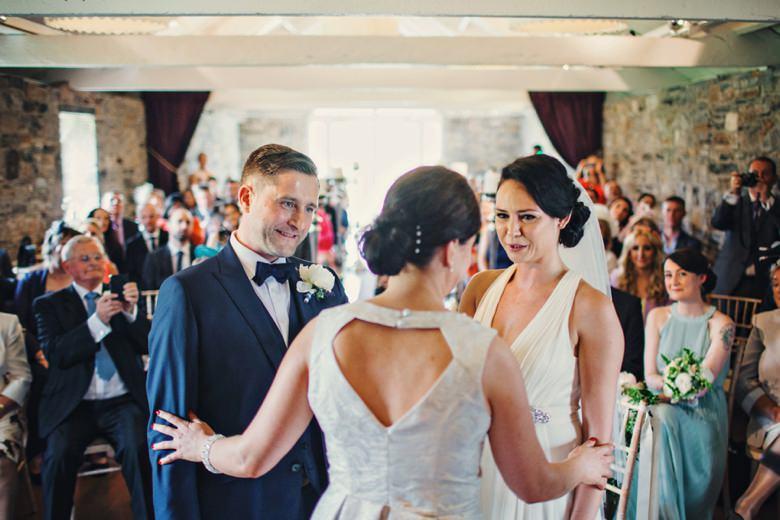 Irish Wedding Photos_0052
