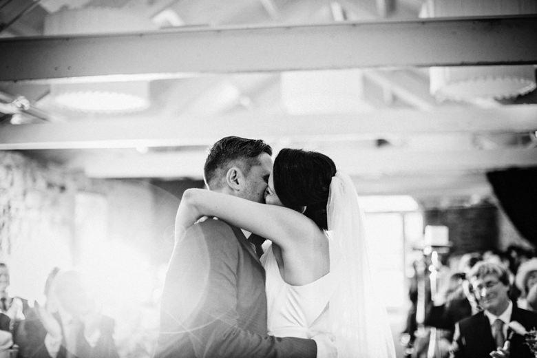 Irish Wedding Photos_0053