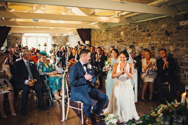 Irish Wedding Photos_0054