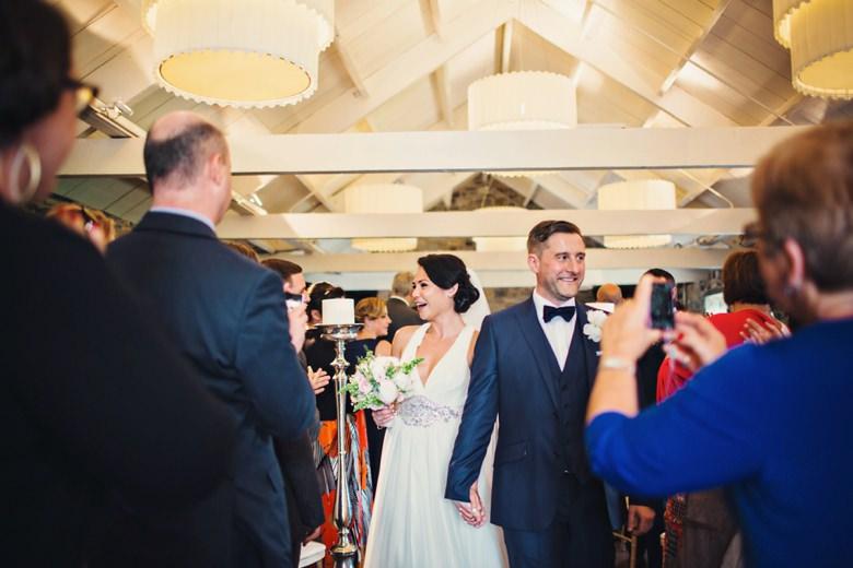 Irish Wedding Photos_0055