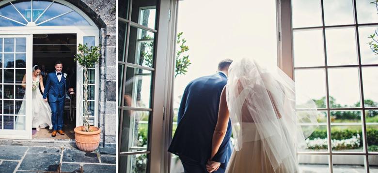 Irish Wedding Photos_0056