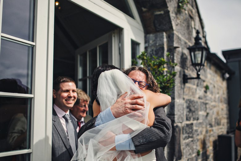 Irish Wedding Photos_0057