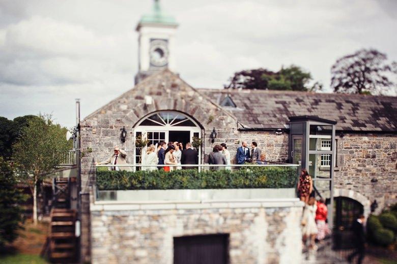 Irish Wedding Photos_0058