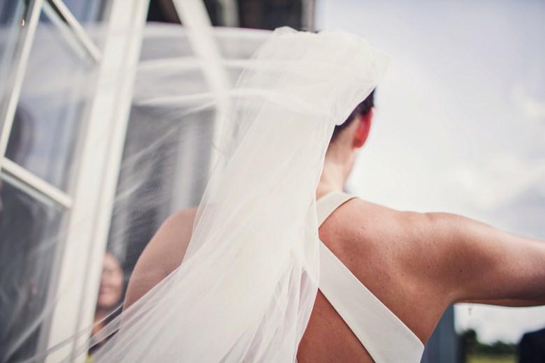 Irish Wedding Photos_0059