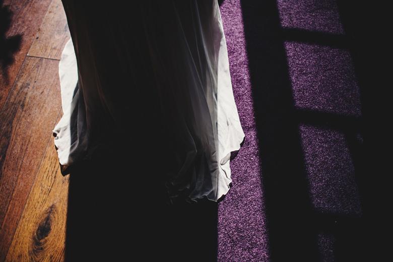 Irish Wedding Photos_0060