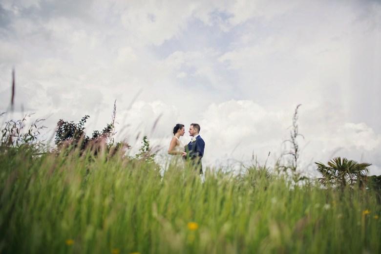 Irish Wedding Photos_0061