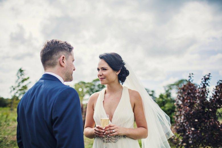 Irish Wedding Photos_0062