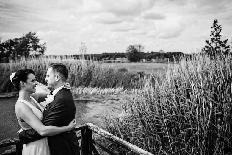 Irish Wedding Photos_0063