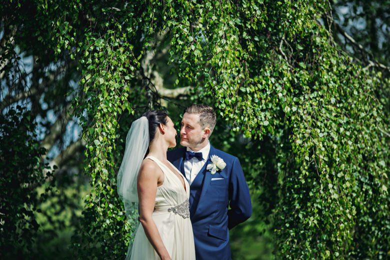 Irish Wedding Photos_0065