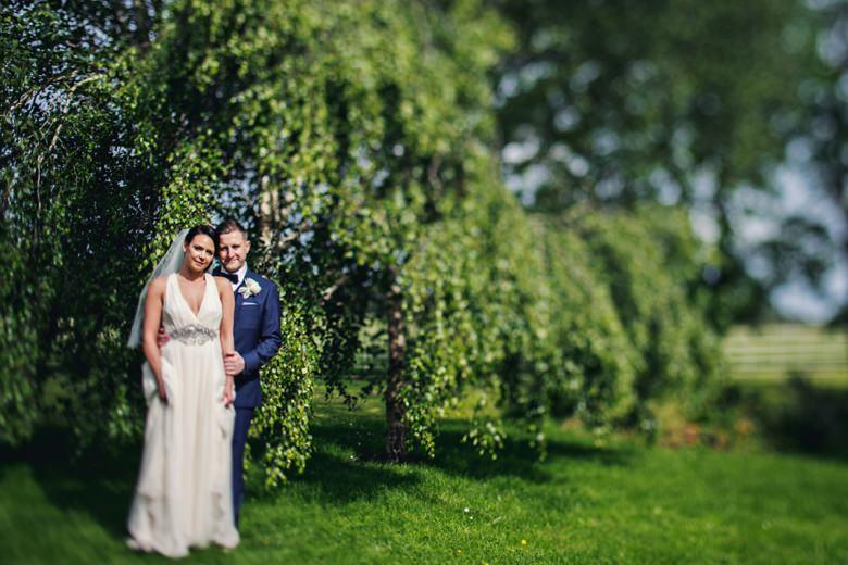 Irish Wedding Photos_0066