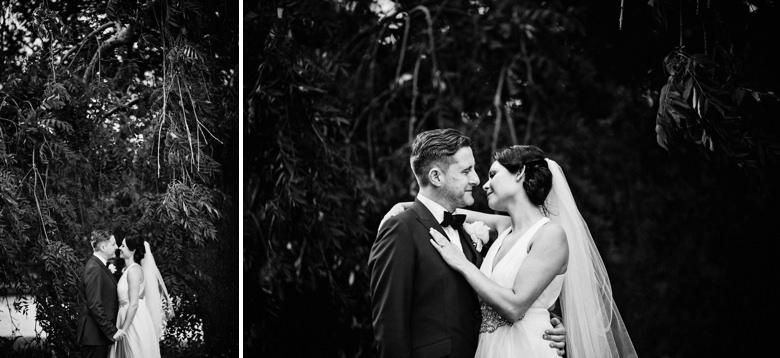 Irish Wedding Photos_0067