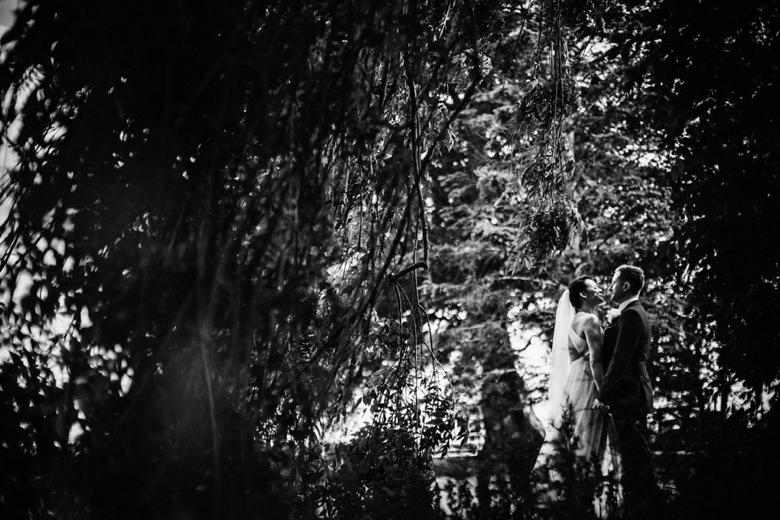 Irish Wedding Photos_0069