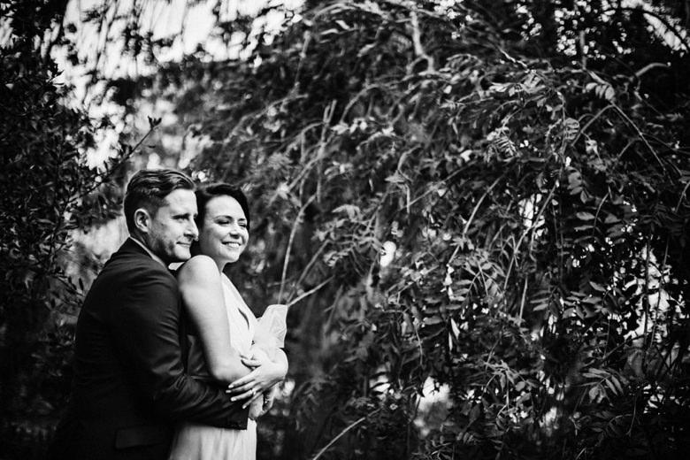 Irish Wedding Photos_0070