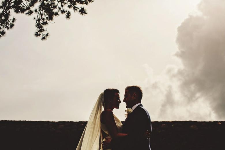 Irish Wedding Photos_0071
