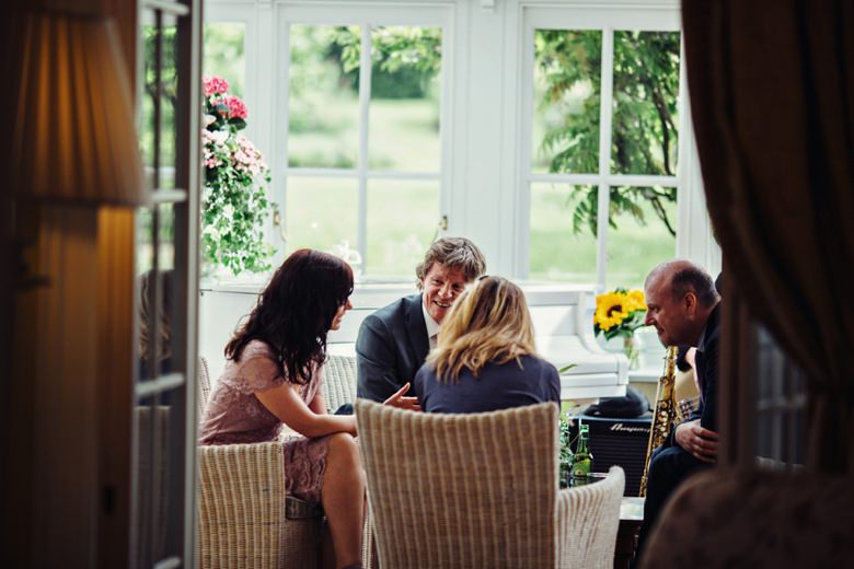 Irish Wedding Photos_0072