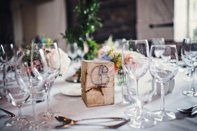 Irish Wedding Photos_0075