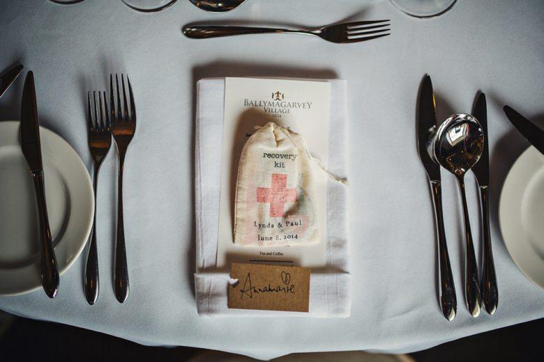 Irish Wedding Photos_0077