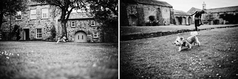 Irish Wedding Photos_0078